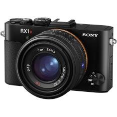Toko Sony Dsc Rx1Rm2 Rx 1R Mark 2 Rx 1R Mark2 Rx 1 R Full Frame Tas Memory Sandisk 8Gb Lcd Screen Guard Termurah Di Indonesia
