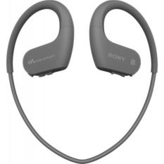 Sony Dustproof and Waterproof Walkman with Bluetooth Headset NW-WS623