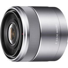 Spesifikasi Sony E 30Mm F3 5 Macro Terbaru