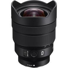Lensa Sony FE 12-24mm f/4 G / Lensa Lebar 12-24mm / Lensa Wide / Lensa Sony SEL1224G bergaransi Resmi Sony Indonesia 1 tahun