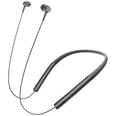 Jual Sony H Ear In Wireless Headset Mdr Ex750Bt Black Murah
