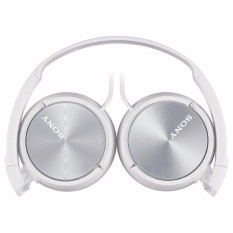 Toko Sony Headphone Mdr Zx320 Bass Stereo Sony Accessories