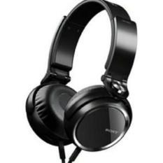 Toko Sony Headset Sony Zx 320 Indonesia