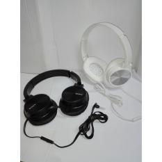 Spesifikasi Sony Headset Zx 770Ap Terbaru