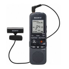 Toko Sony Icd Px333M Pc Link Voice Recorder Mc Slot Stereo Mic Terdekat