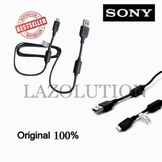 ... Otg Sony Ec310 Ec 310 Non Pack Original ... - Original kabel data Sony Xperia fast charging. Source · Sony Kabel Data Micro USB Type EC450 - Hitam