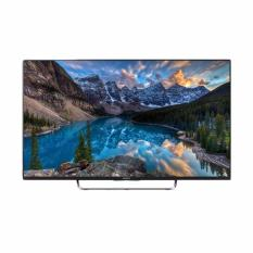 SONY KDL-55W650D TV LED [55 Inch]