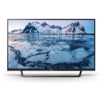 Toko Sony Kdl40W660E Full Hd Hdr Smart Tv Led 40Inch New Product Free Bracket Gratis Pengiriman Surabaya Jombang Mojokerto Kediri Madiun Jogjakarta Denpasar Murah Jawa Timur