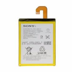 SONY L55 D6653 D6633 Original Battery for Xperia Z3 [3100 mAh]
