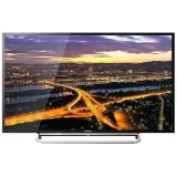 Iklan Sony Led Smart Tv 48 Inch 48W650D