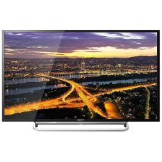 Top 10 Sony Led Smart Tv 48 Inch 48W650D Online