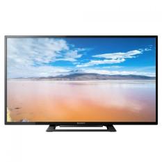 Sony LED TV 32
