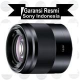 Tips Beli Sony Lens 50 F1 8 Oss Sel 50 F1 8 Sel50 Sel 50 F1 8