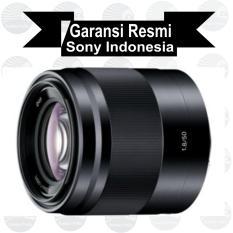 Sony Lens 50 F1 8 Oss Sel 50 F1 8 Sel50 Sel 50 F1 8 Di Yogyakarta Diskon 50