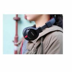 Harga Sony Mdr Zx750Ap Stereo Headphone Sony Sulawesi Selatan