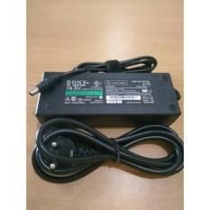 Promo Sony Original Adapter Laptop Vaio Vgn Ar130G Series 19 5V 6 2A 6 5 4 4Mm Dki Jakarta