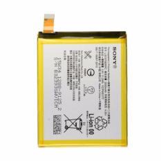 Harga Sony Original Baterai Sony Xperia Z3 Plus Or Z4 2930 Mah Paling Murah