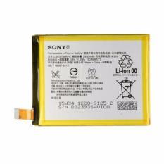 Katalog Sony Original Baterai Sony Xperia Z3 Plus Or Z4 2930 Mah Terbaru