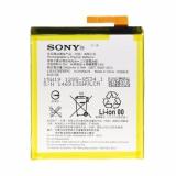 Jual T Sony Original Battery For M4 Aqua E2303 Sony