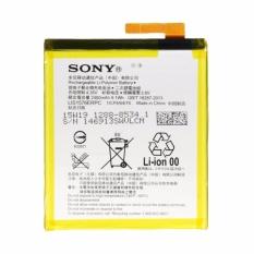 Jual T Sony Original Battery For M4 Aqua E2303
