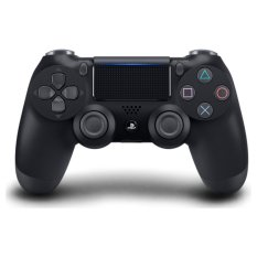 SONY Playstation 4 New Dualshock 4 Controller CUH-ZCT2G