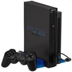 Sony Playstation - PS2 - Seri 3 - CD Kaset Multi System
