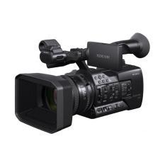 Sony PXW-X180 Full HD XDCAM Camcorder