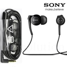 Beli Sony Stereo Handsfree Ex300Ap Hight Quality Sony Accessories