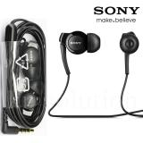 Diskon Sony Stereo Handsfree Ex300Ap Hight Quality Sony Accessories Jawa Tengah