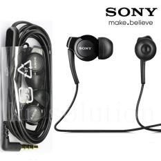 Harga Sony Stereo Handsfree Ex300Ap Hight Quality Paling Murah