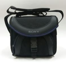 SONY TAS HANDYCAM VALUE KIT