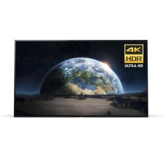 SONY OLED 55 INCH KD55A1( 4K ANDROID TV )