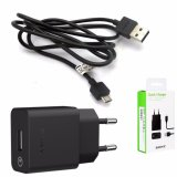 Jual Beli Sony Uch10 Fast Charger
