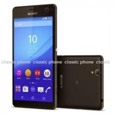 Sony Xperia C4 E5333 - ROM 16GB, RAM 2GB