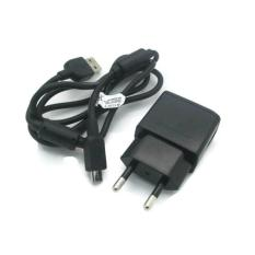 Diskon Sony Xperia Charger Cable Data Micro Branded