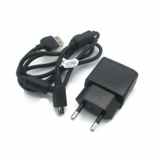 Beli Sony Xperia Charger Ep800 Cable Data Micro T3 M2 Z2 Original Cicil