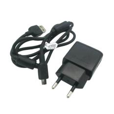 Top 10 Sony Xperia Original Charger For Xperia Z M Z1 Z2 Z3 Online