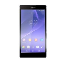 Sony Xperia T2 Ultra D5303 8Gb Hitam Asli