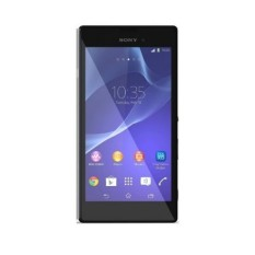 Harga Sony Xperia T3 D5103 Hitam Sony Baru