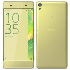 Sony Xperia XA ~ 16GB ~ OCTACORE 2.0Ghz ~ Cam 13MP/8MP