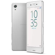 Spesifikasi Sony Xperia Xa 16Gb White