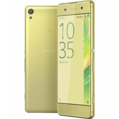 SONY Xperia XA Dual Smartphone - [16GB/ 2GB]