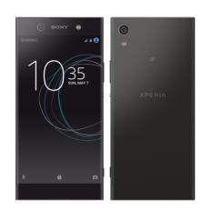 Pusat Jual Beli Sony Xperia Xa1 32Gb Black Jambi