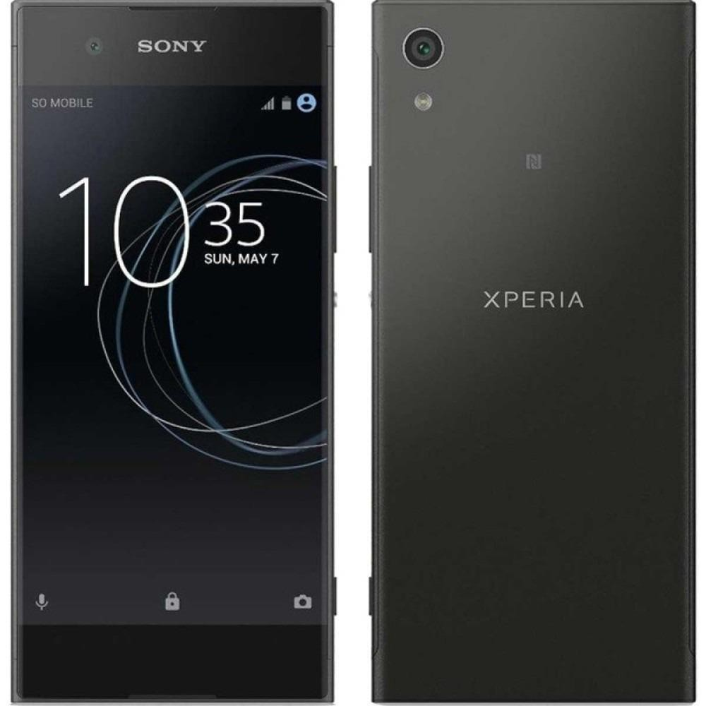 Sony Xperia XA1 Ultra 64GB RAM 4GB