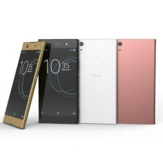 SONY XPERIA XA1 ULTRA 64GB RAM 4GB - NEW - 100% ORI