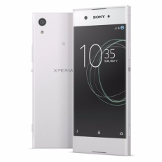 SONY XPERIA XA1 ULTRA 64GB RAM 4GB - NEW - 100% ORIGINAL