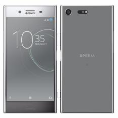 SONY XPERIA XZ PREMIUM 64GB RAM 4GB - NEW - 100% ORIGINAL