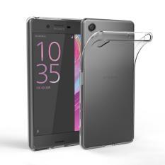 Rp 30.000. Sony Xperia Z2 Case Ultra Thin ...
