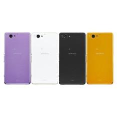Sony Xperia Z2 Compact 4G ( RAM 2gb / 16gb , Quadcore 2,2Ghz )