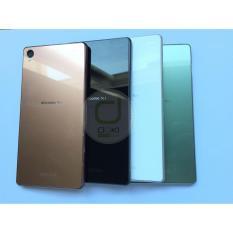 Sony Xperia Z3 4G ( RAM 3Gb / 32Gb , Quad-core 2.5 GHz ) Snapdragon 801